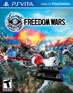 Freedom_Wars_cover
