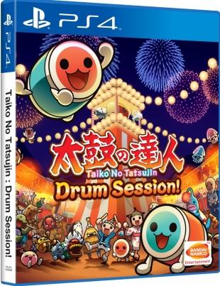 taiko-no-tatsujin-drum-session-english-subs-529659-7.jpg