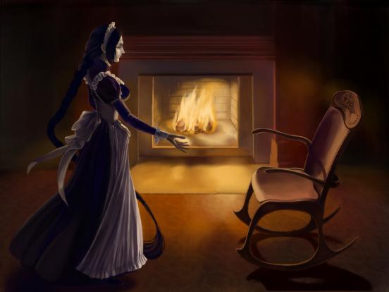 The.Maid.(Fata.Morgana.no.Yakata).full.2210731