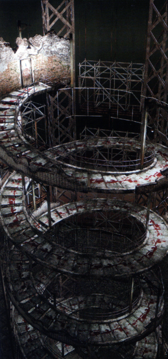 SpiralStaircase.PNG