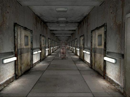 St_Jeromes_Hospital2