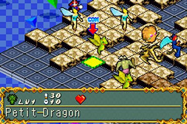 game-yu-gi-oh-dungeon-dice-monsters-gba